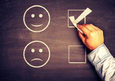 Como ter sucesso, se sentir satisfeito e, em muitos momentos ser feliz?