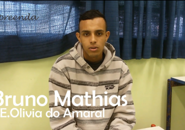 Depoimento- Bruno Mathias