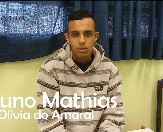 Depoimento- Bruno Mathias